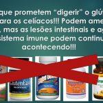 Mitos sobre o gluten e a doença celíaca